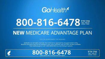 GoHealth TV Spot, 'Medicare Challenge: Savings & Benefits' - Thumbnail 9
