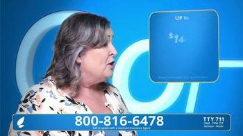 GoHealth TV Spot, 'Medicare Challenge: Savings & Benefits' - Thumbnail 3