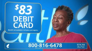 GoHealth TV Spot, 'Medicare Challenge: Savings & Benefits' - Thumbnail 6