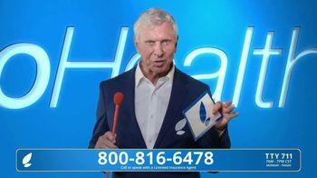 GoHealth TV Spot, 'Medicare Challenge: Savings & Benefits' - Thumbnail 8