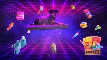BarkBox TV Spot, 'Ridiculous Adventures' - Thumbnail 8