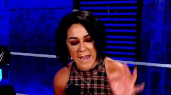Peacock TV TV Spot, 'WrestleMania: Backlash' - Thumbnail 5