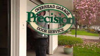 Precision Door Service TV Spot, 'Portland Strong' - Thumbnail 8
