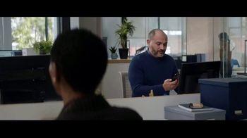 Paychex TV Spot, 'Big Moment: 12 Months Free 401k' - Thumbnail 1