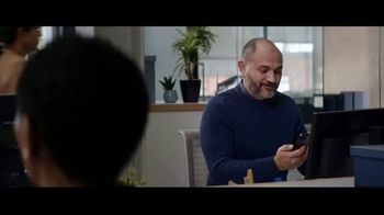 Paychex TV Spot, 'Big Moment: 12 Months Free 401k' - Thumbnail 2
