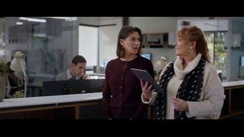Paychex TV Spot, 'Big Moment: 12 Months Free 401k' - Thumbnail 7