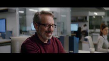 Paychex TV Spot, 'Big Moment: 12 Months Free 401k' - Thumbnail 8