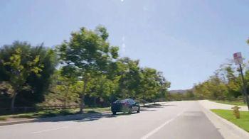 Honda Venta de Memorial Day TV Spot, 'El Civic que quieres' [Spanish] [T2] - Thumbnail 2