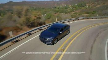 Honda Venta de Memorial Day TV Spot, 'El Civic que quieres' [Spanish] [T2] - Thumbnail 3