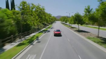 Honda Venta de Memorial Day TV Spot, 'El Civic que quieres' [Spanish] [T2] - Thumbnail 6