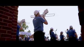 South Dakota State University TV Spot, 'Never Stopped' - Thumbnail 3