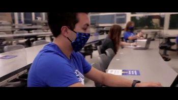South Dakota State University TV Spot, 'Never Stopped' - Thumbnail 4