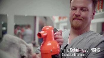 MetroVac Pet Dryers TV Spot, 'Pet Products'