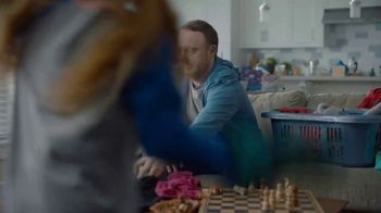 Kraft Macaroni & Cheese TV Spot, 'Sibling Takeover' Song by Enya - Thumbnail 1