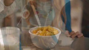 Kraft Macaroni & Cheese TV Spot, 'Sibling Takeover' Song by Enya - Thumbnail 5