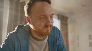 Kraft Macaroni & Cheese TV Spot, 'Sibling Takeover' Song by Enya - Thumbnail 8