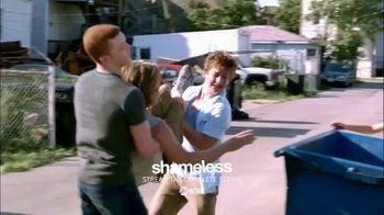 Showtime TV Spot, 'Shameless' - Thumbnail 6