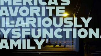 Showtime TV Spot, 'Shameless' - Thumbnail 7