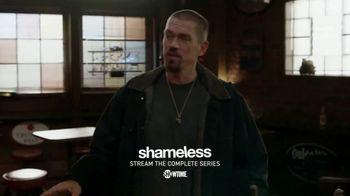 Showtime TV Spot, 'Shameless' - Thumbnail 8