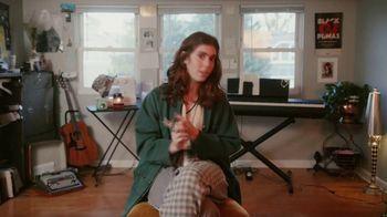 Truth TV Spot, 'Cristina' - Thumbnail 3