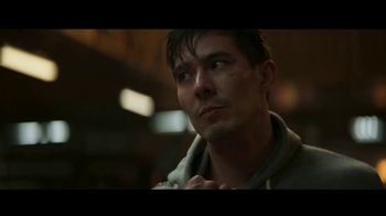 HBO Max TV Spot, 'In Theaters and on HBO Max' - Thumbnail 2