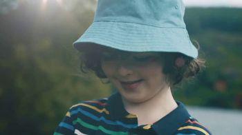 Acorn TV TV Spot, 'The Drowning'