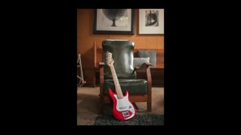 Airbnb TV Spot, 'Made Possible by Hosts: Song 2' - Thumbnail 6