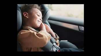 Airbnb TV Spot, 'Made Possible by Hosts: Song 2'