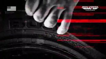 Mickey Thompson Performance Tires & Wheels TV Spot, 'Hard at Work: No Offer' - Thumbnail 1