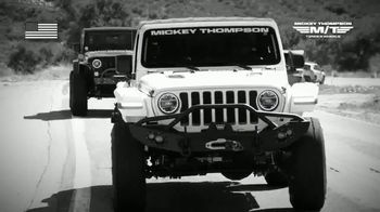 Mickey Thompson Performance Tires & Wheels TV Spot, 'Hard at Work: No Offer' - Thumbnail 4