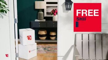 Overstock.com Memorial Day Blowout TV Spot, 'Christopher Knight Patio Furniture Savings and Free Shipping' - Thumbnail 8
