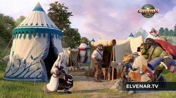Elvenar TV Spot, 'Resource Trading' - Thumbnail 2