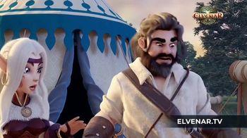 Elvenar TV Spot, 'Resource Trading' - Thumbnail 3
