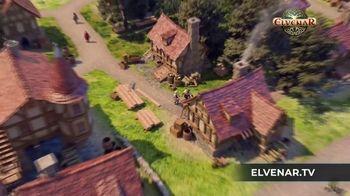 Elvenar TV Spot, 'Resource Trading' - Thumbnail 6