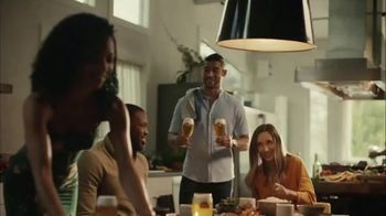 Stella Artois TV Spot, 'My Place'