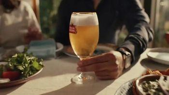 Stella Artois TV Spot, 'My Place' - Thumbnail 10