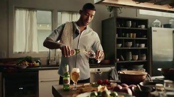 Stella Artois TV Spot, 'My Place' - Thumbnail 2