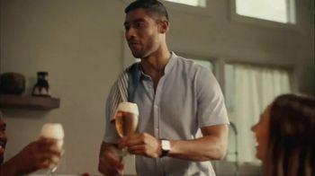 Stella Artois TV Spot, 'My Place' - Thumbnail 4