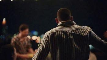 Stella Artois TV Spot, 'My Place' - Thumbnail 5