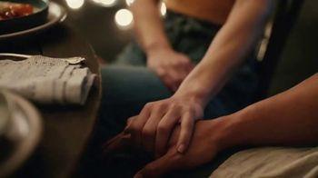 Stella Artois TV Spot, 'My Place' - Thumbnail 6