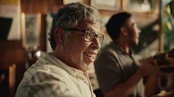 Stella Artois TV Spot, 'My Place' - Thumbnail 9