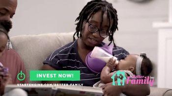 Better Family Inc. TV Spot, 'Baby Care' - Thumbnail 6