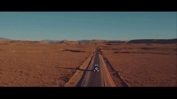 Michelin TV Spot, 'Made to Last' Song by The Chemical Brothers - Thumbnail 3