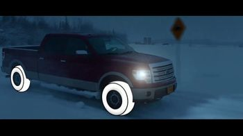 Michelin TV Spot, 'Made to Last' Song by The Chemical Brothers - Thumbnail 5