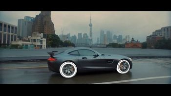 Michelin TV Spot, 'Made to Last' Song by The Chemical Brothers - Thumbnail 6