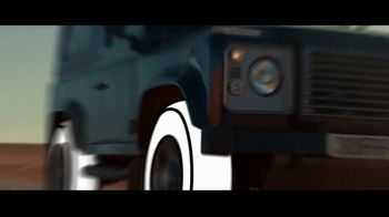 Michelin TV Spot, 'Made to Last' Song by The Chemical Brothers - Thumbnail 8