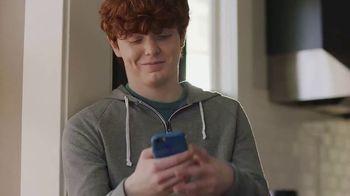 Checkers Fry-Seasoned Chicken Tenders TV Spot, 'Joe' - Thumbnail 3