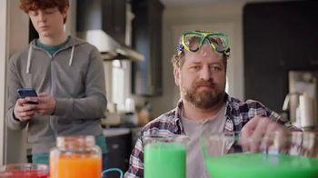 Checkers Fry-Seasoned Chicken Tenders TV Spot, 'Joe'