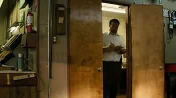 FirstBank TV Spot, 'Garage: Stay Late' - Thumbnail 4