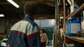 FirstBank TV Spot, 'Garage: Stay Late' - Thumbnail 6